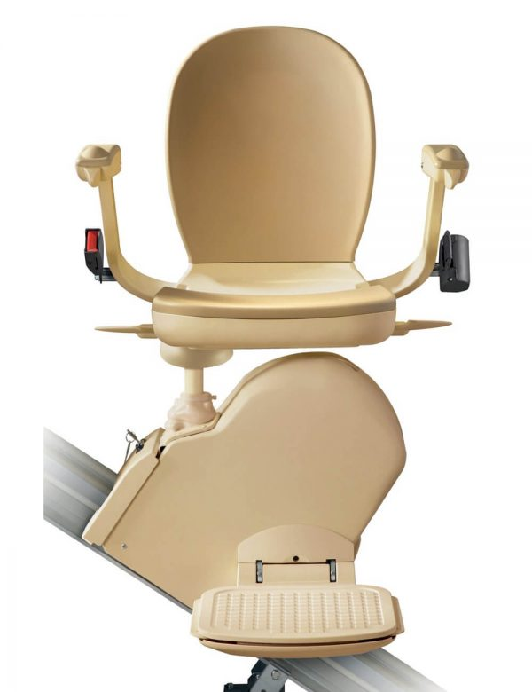 stairlifts Sandbach